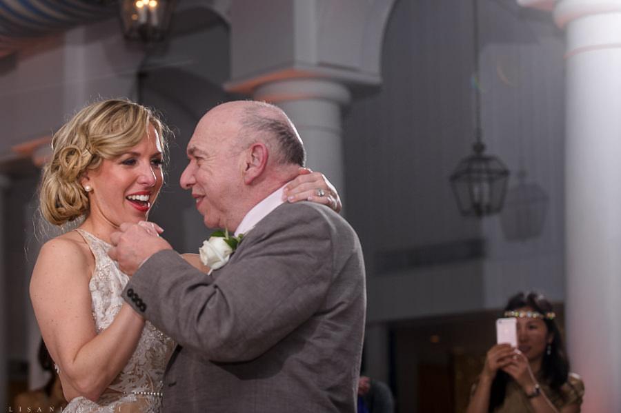 Oceanbleu - Westhampton Beach - Hamptons Wedding Photographer