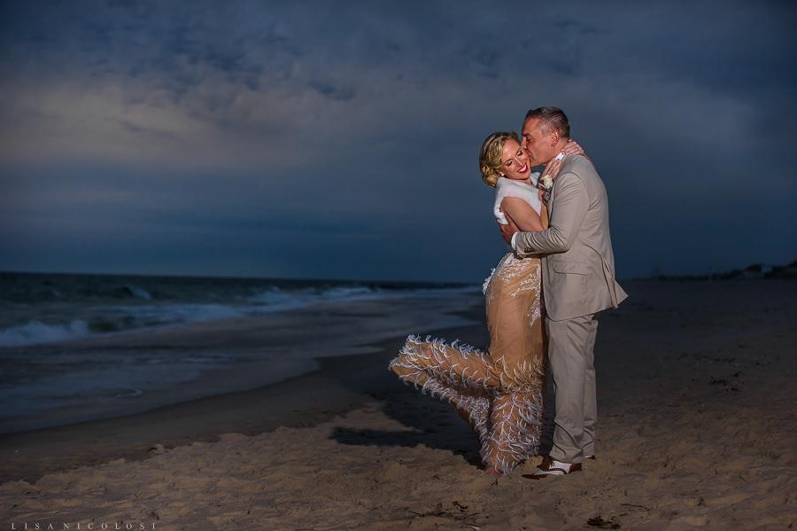 Oceanbleu Wedding - Westhampton Beach - East End Wedding Photographer