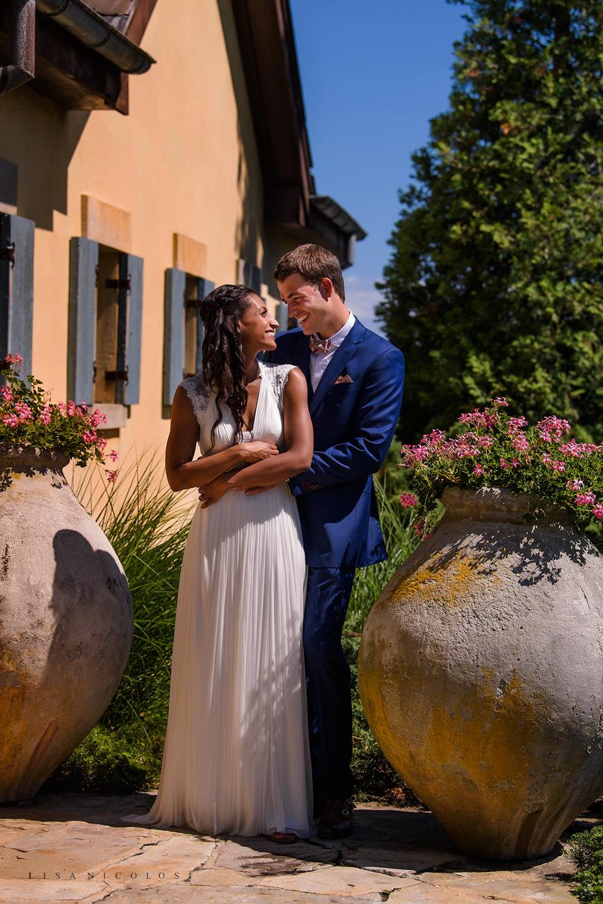 Wolffer Estate Wedding Photographer - Best East End Hamptons Fine Art Wedding Photographer