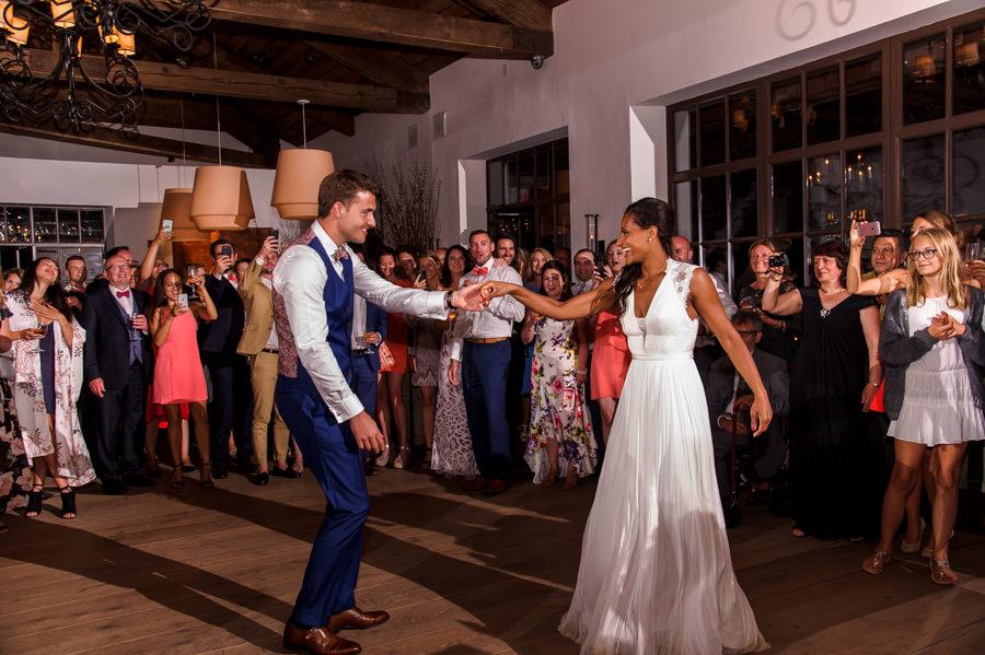 Wolffer Estate Wedding - East End Wedding Photographer - Hamptons Wedding