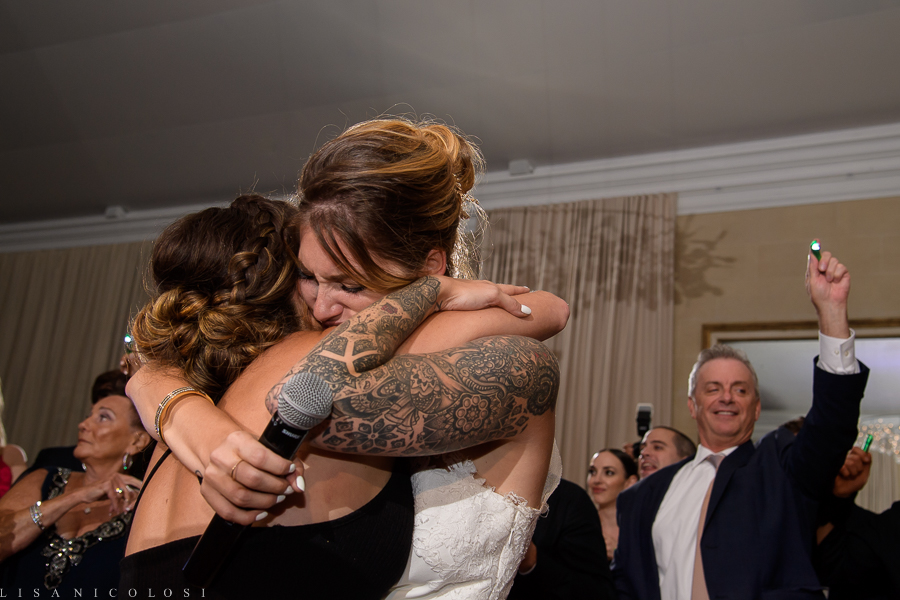 New York Botanical Garden Wedding Photographer - New York Botanical Garden Wedding Reception Photos