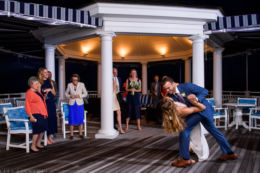 Sebonack Golf Club Wedding Photos - East End Wedding Photographer - Southampton Wedding - East End Wedding Venues