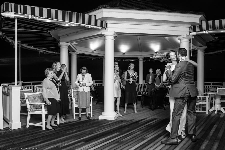 Sebonack Golf Club Wedding Photos - East End Wedding Photographer - Southampton Wedding