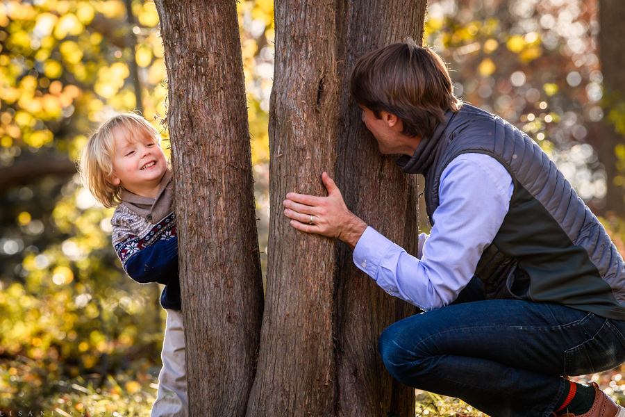 Long Island Children - Family - portrait photographer - Outdoor Photo sessions