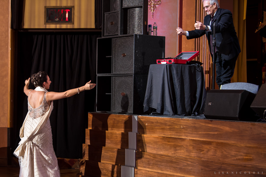 Suffolk Theater Wedding Photographer - North Fork Wedding Photographer
