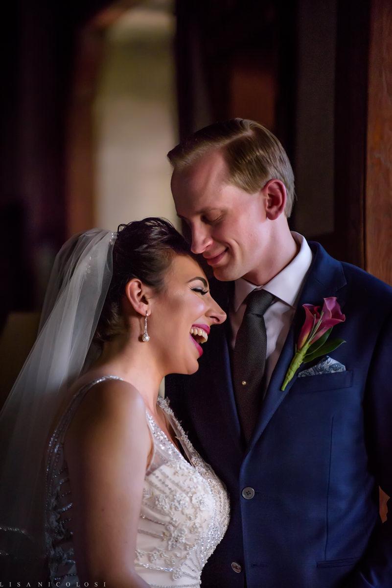 Planting Fields Wedding- Coe Hall Mansion - Creative Long Island Wedding Photography - Bride and Groom Portraits