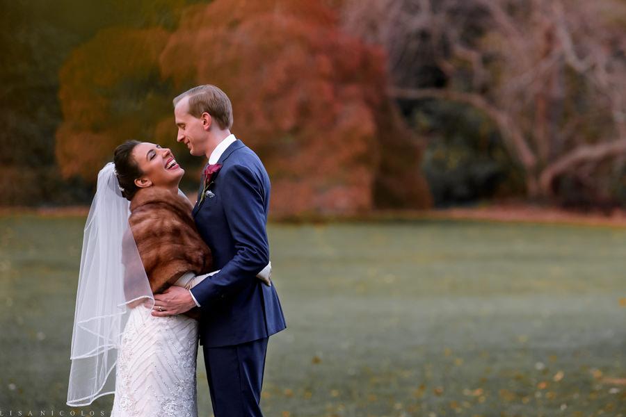 Suffolk Theater Wedding Photographer - North Fork Wedding Photographer -Long Island Wedding Venue