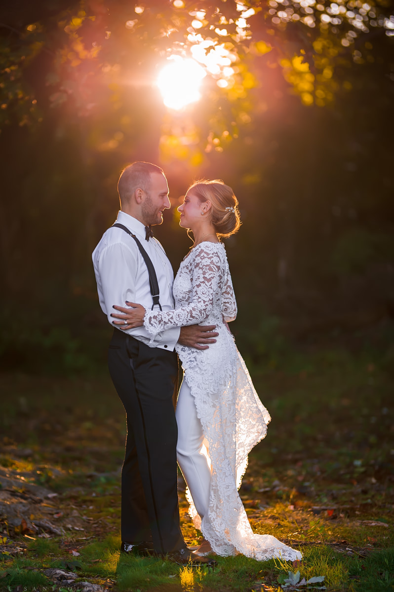 Coindre Hall Wedding Photographer - Chateau at Coindre Hall Wedding Photography - Bride and groom portrait