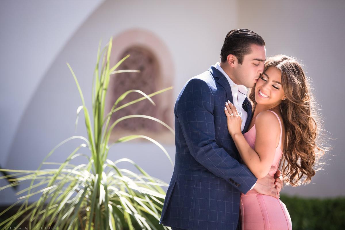 Romantic Proposal engagement photos - Long Island Proposal Photographer