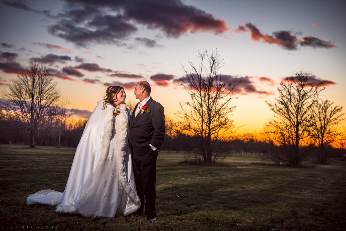 Jamesport Manor Inn Wedding - Bride and Groom Portraits - North Fork wedding photographer