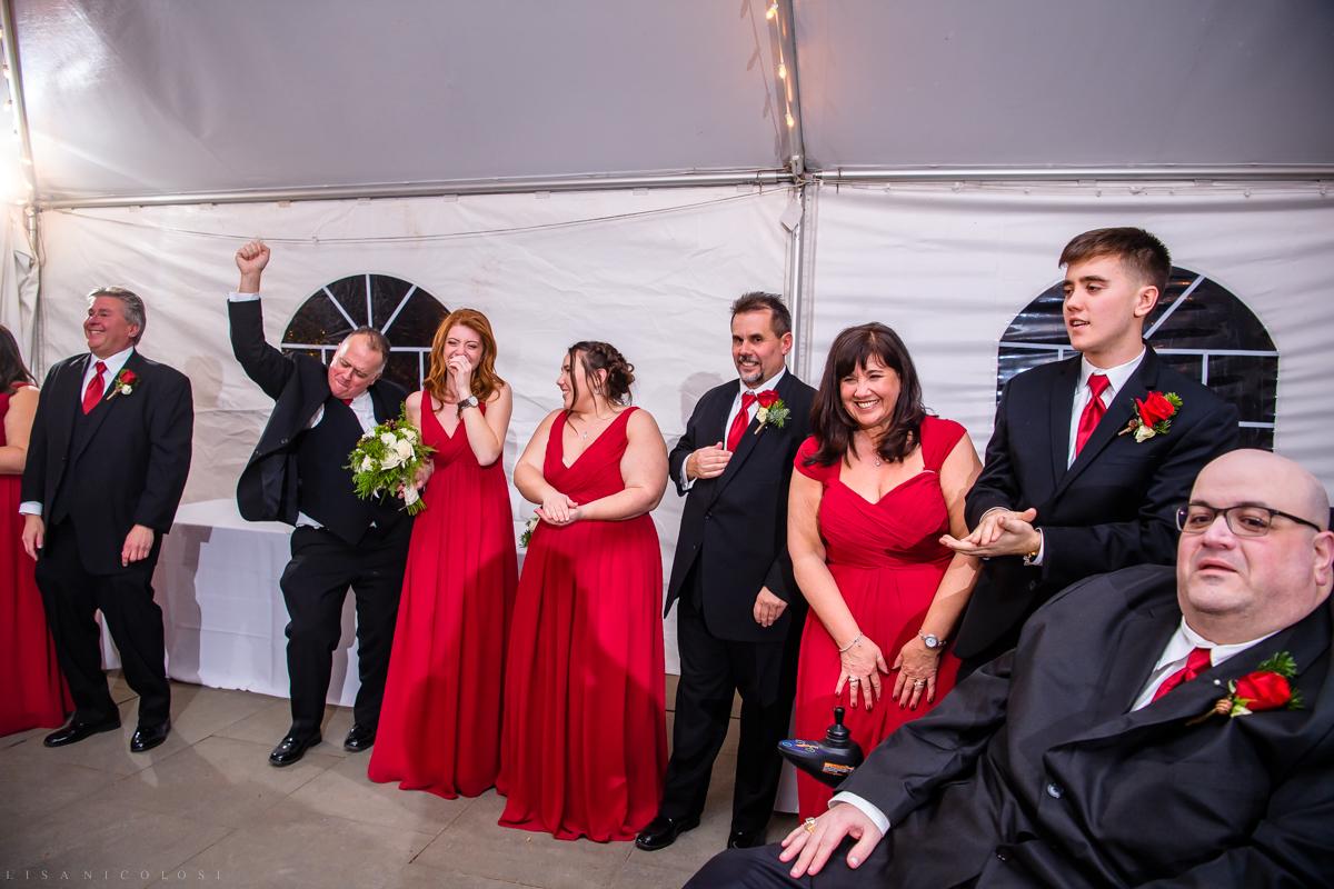 Jamesport Manor Inn Wedding - North Fork wedding photographer