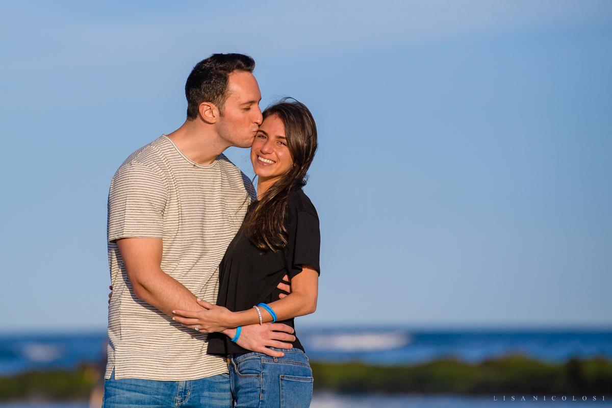 Long Island Natural marriage Proposal photos